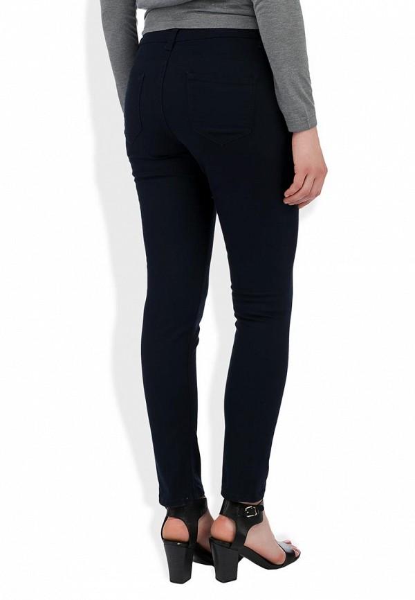 Женские зауженные брюки Broadway (Бродвей) 60100642/541: изображение 9