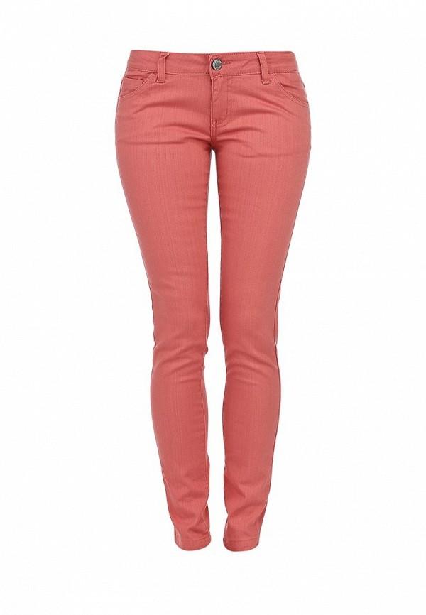 Женские брюки Broadway (Бродвей) 60100779  224: изображение 1