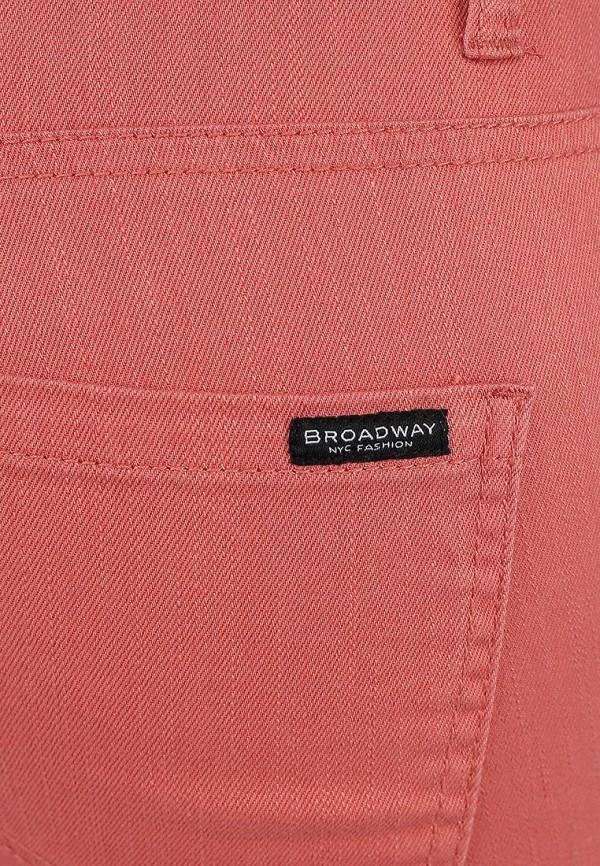 Женские брюки Broadway (Бродвей) 60100779  224: изображение 3