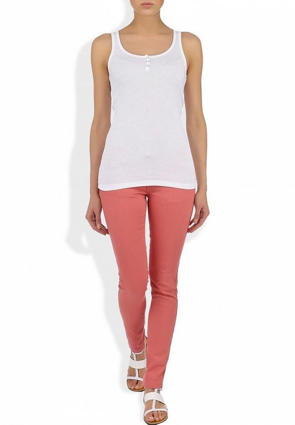 Женские брюки Broadway (Бродвей) 60100779  224: изображение 4