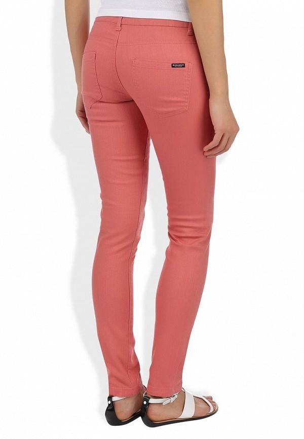 Женские брюки Broadway (Бродвей) 60100779  224: изображение 5