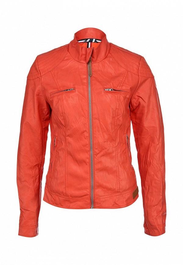 Кожаная куртка Broadway (Бродвей) 10149583  301: изображение 1