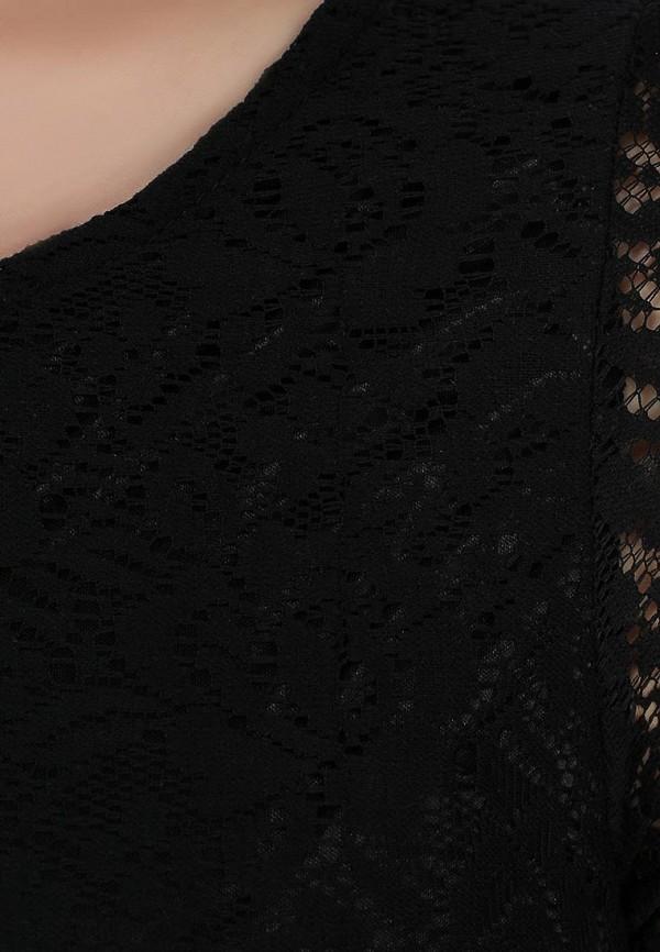 Платье-миди Broadway (Бродвей) 10150168  999: изображение 3