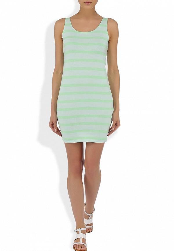 Платье-мини Broadway (Бродвей) 60100702  61H: изображение 4