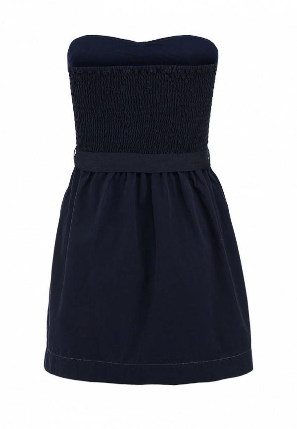 Платье-мини Broadway (Бродвей) 60100732  54A: изображение 2