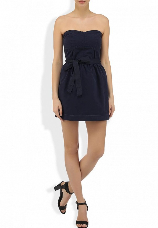 Платье-мини Broadway (Бродвей) 60100732  54A: изображение 4