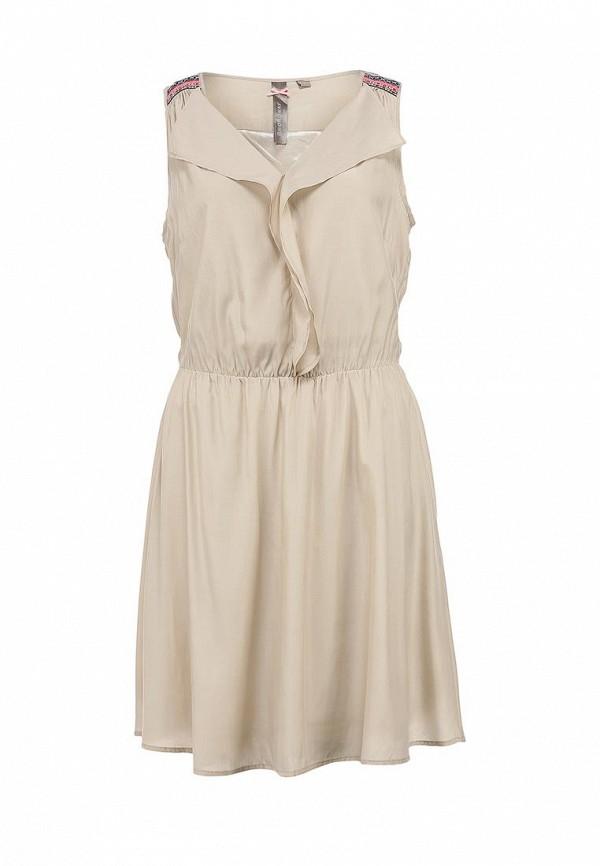 Платье-миди Broadway (Бродвей) 10151064  705: изображение 2