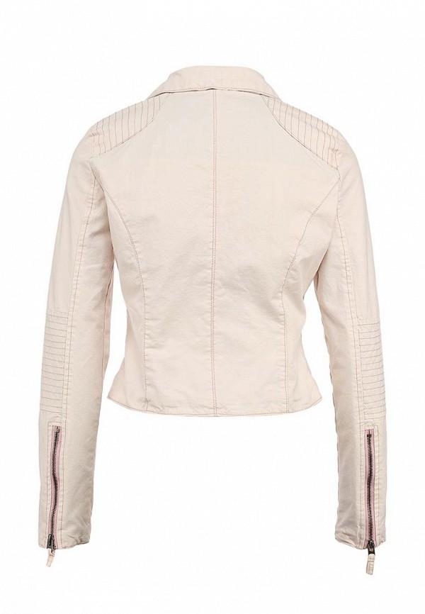Куртка Broadway (Бродвей) 10151121/23A: изображение 11