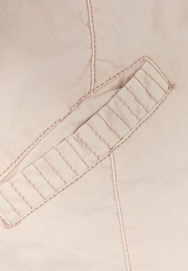 Куртка Broadway (Бродвей) 10151121/23A: изображение 12