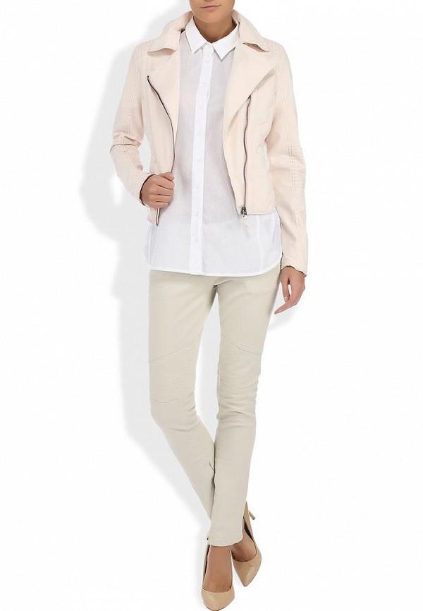 Куртка Broadway (Бродвей) 10151121/23A: изображение 13