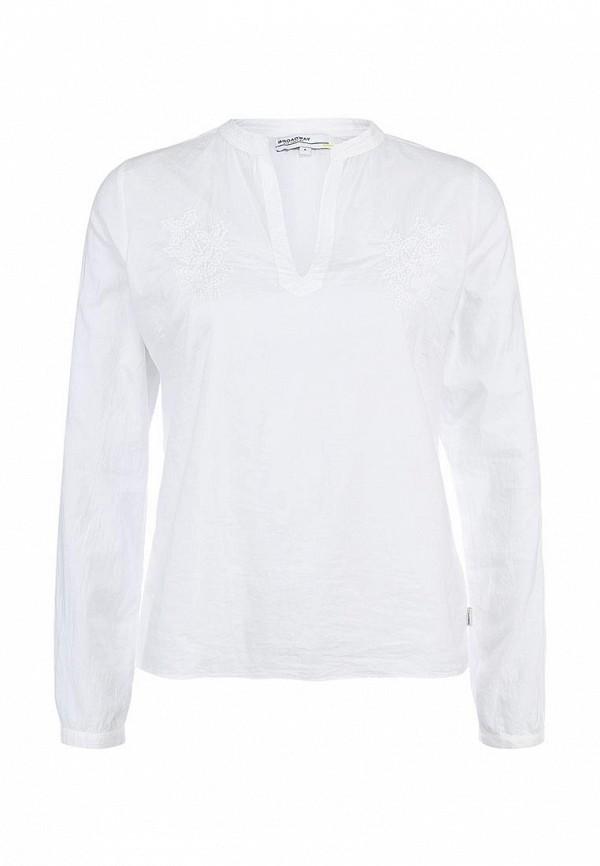 Блуза Broadway (Бродвей) 60101159  000: изображение 1