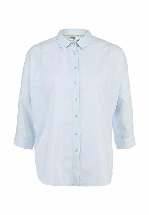 Блуза Broadway (Бродвей) 60101161  530: изображение 2