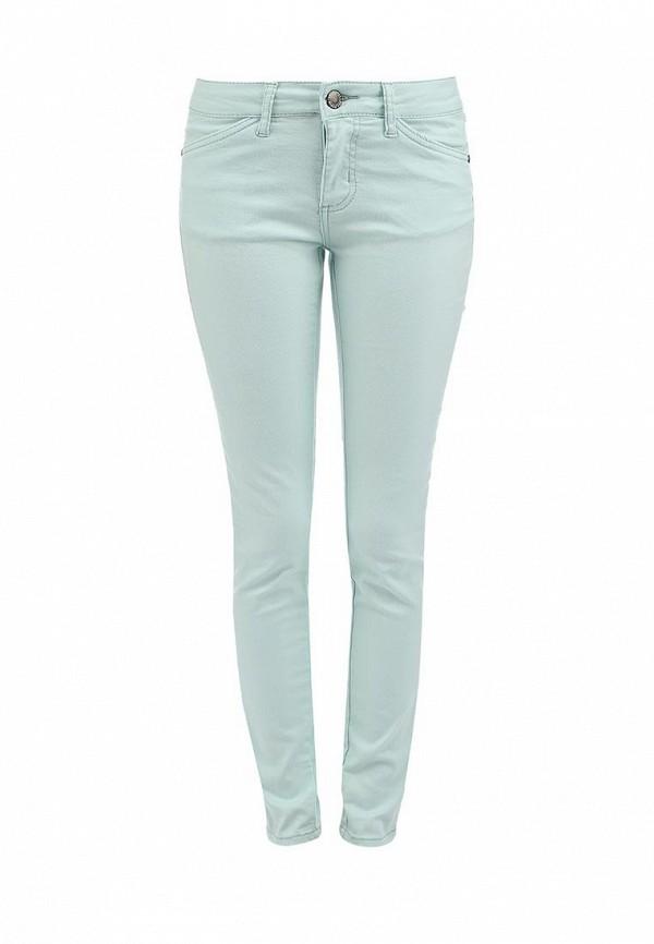 Женские повседневные брюки Broadway (Бродвей) 10151050  639: изображение 2