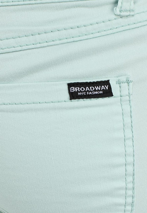 Женские повседневные брюки Broadway (Бродвей) 10151050  639: изображение 4