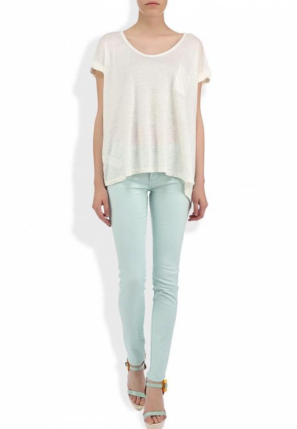 Женские повседневные брюки Broadway (Бродвей) 10151050  639: изображение 6