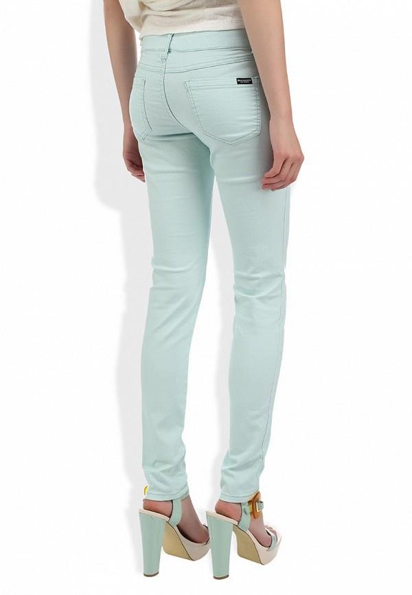 Женские повседневные брюки Broadway (Бродвей) 10151050  639: изображение 8