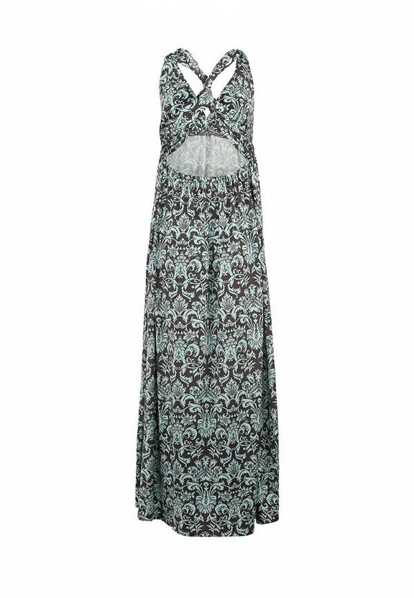 Платье-макси Broadway (Бродвей) 10151067  731: изображение 4