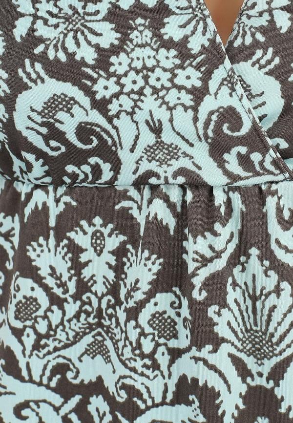 Платье-макси Broadway (Бродвей) 10151067  731: изображение 6