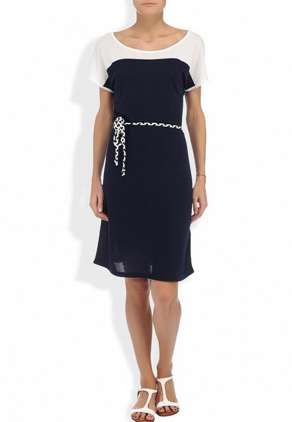 Платье-миди Broadway (Бродвей) 10151219  01E: изображение 7