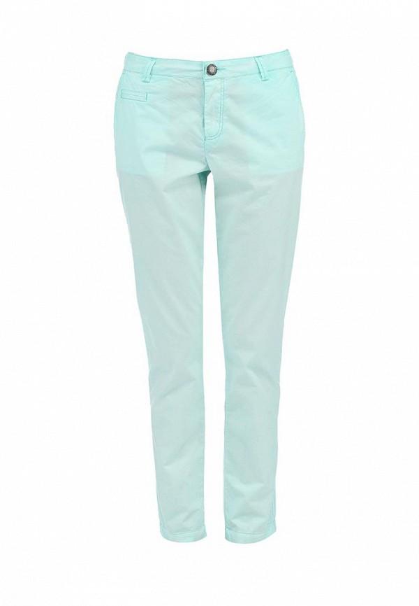 Женские повседневные брюки Broadway (Бродвей) 10151122  63A: изображение 2