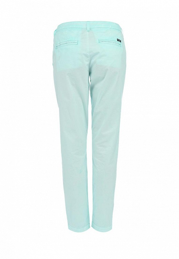 Женские повседневные брюки Broadway (Бродвей) 10151122  63A: изображение 3