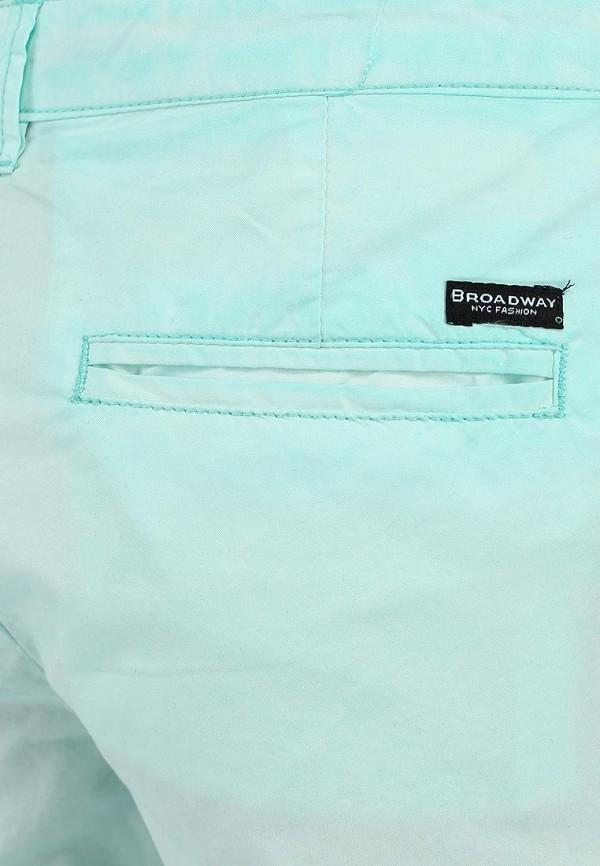 Женские повседневные брюки Broadway (Бродвей) 10151122  63A: изображение 5