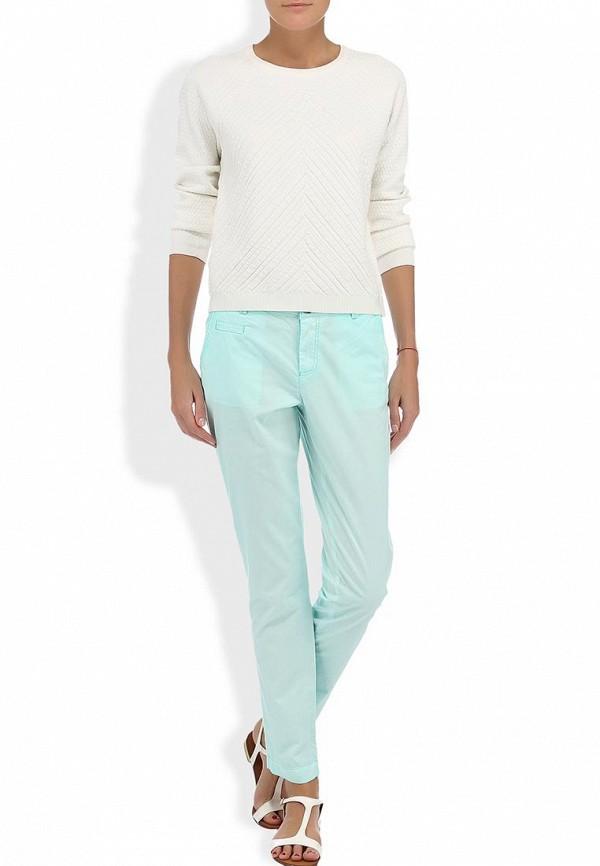 Женские повседневные брюки Broadway (Бродвей) 10151122  63A: изображение 7