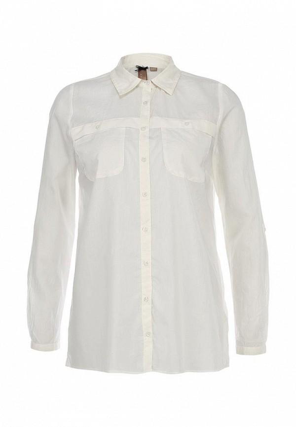 Блуза Broadway (Бродвей) 10151267  001: изображение 2