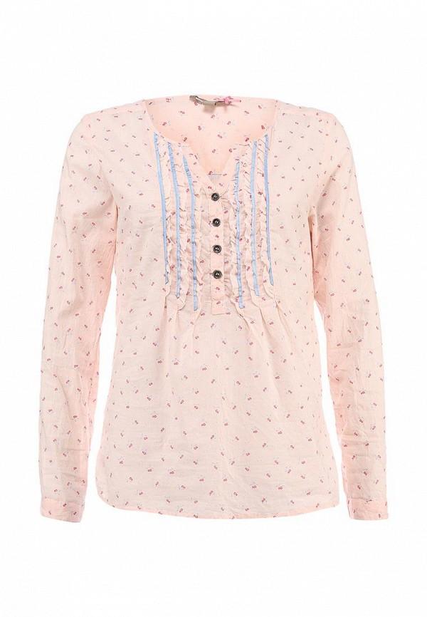 Блуза Broadway 10151026  23B: изображение 2