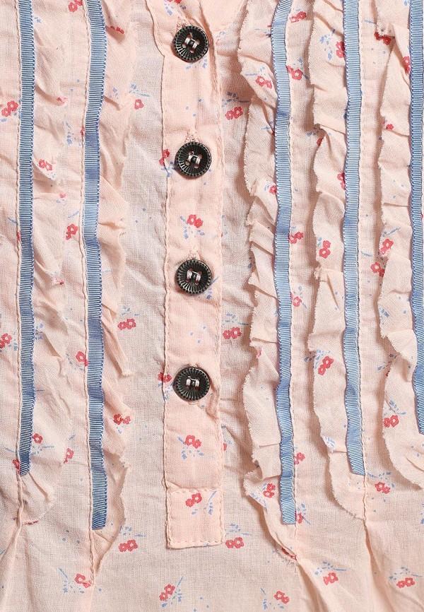 Блуза Broadway (Бродвей) 10151026  23B: изображение 4