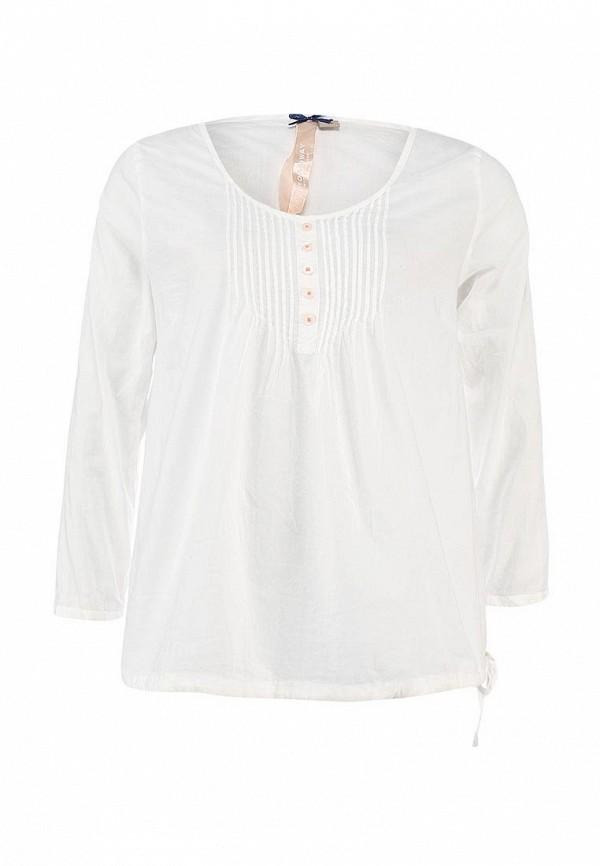 Блуза Broadway (Бродвей) 10151098  001: изображение 2