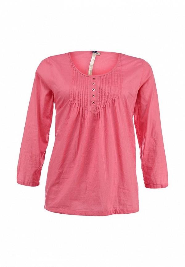 Блуза Broadway (Бродвей) 10151098  335: изображение 2