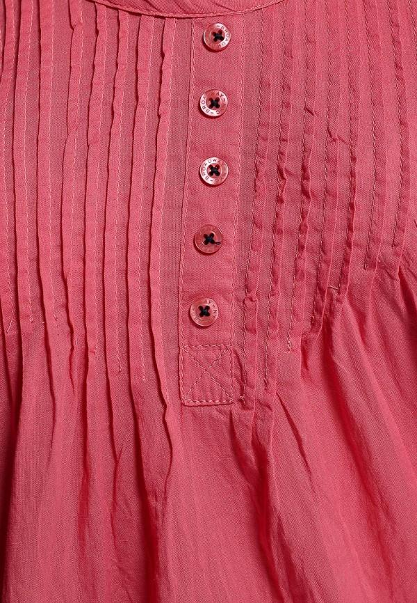 Блуза Broadway (Бродвей) 10151098  335: изображение 4