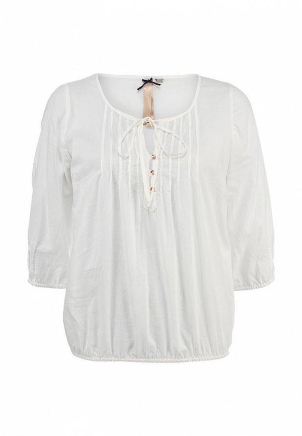 Блуза Broadway (Бродвей) 10151268  001: изображение 2