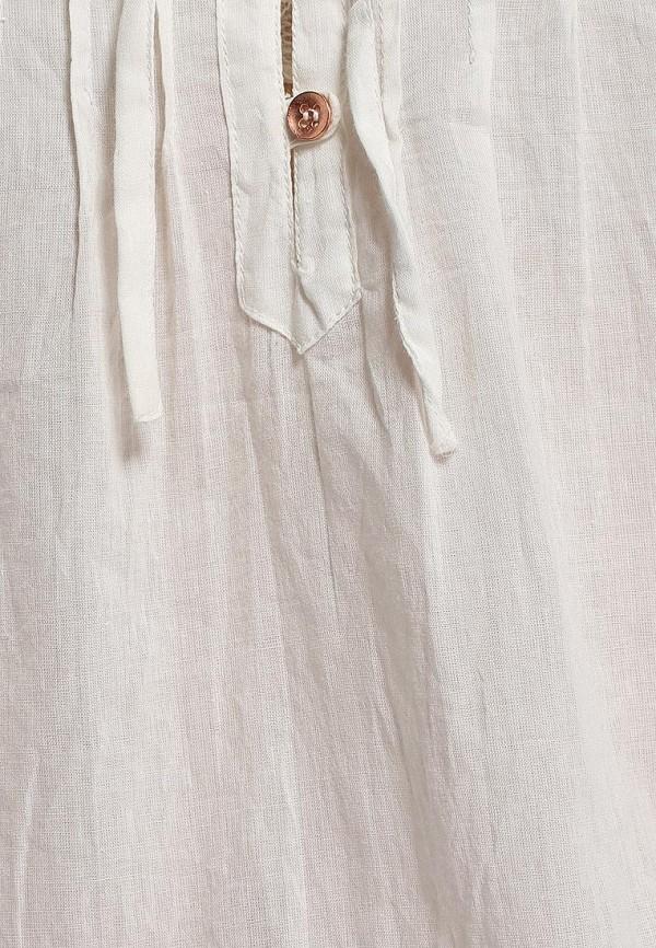 Блуза Broadway (Бродвей) 10151268  001: изображение 5