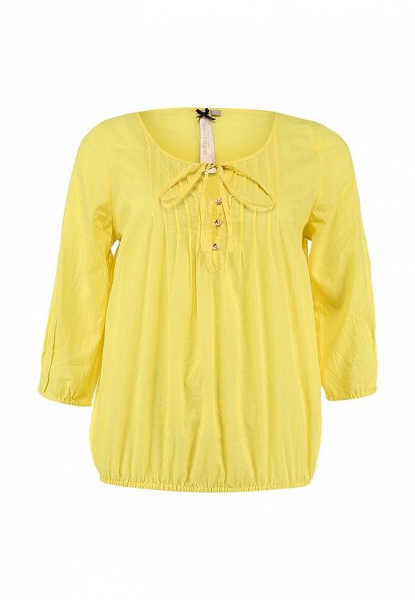 Блуза Broadway (Бродвей) 10151268  157: изображение 2