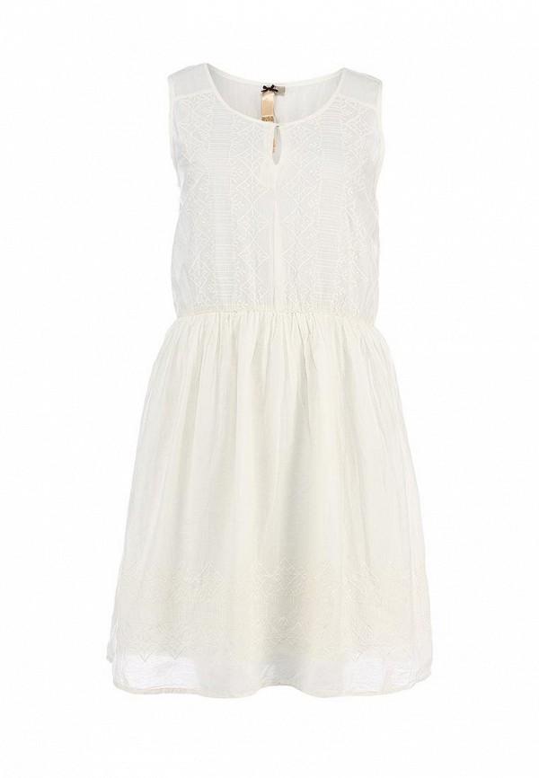 Платье-миди Broadway (Бродвей) 10151429  001: изображение 2