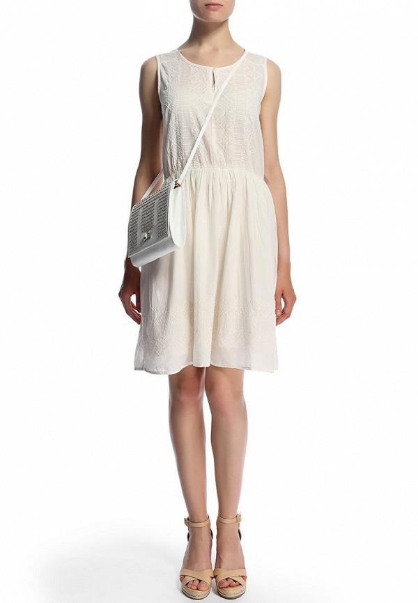 Платье-миди Broadway (Бродвей) 10151429  001: изображение 6