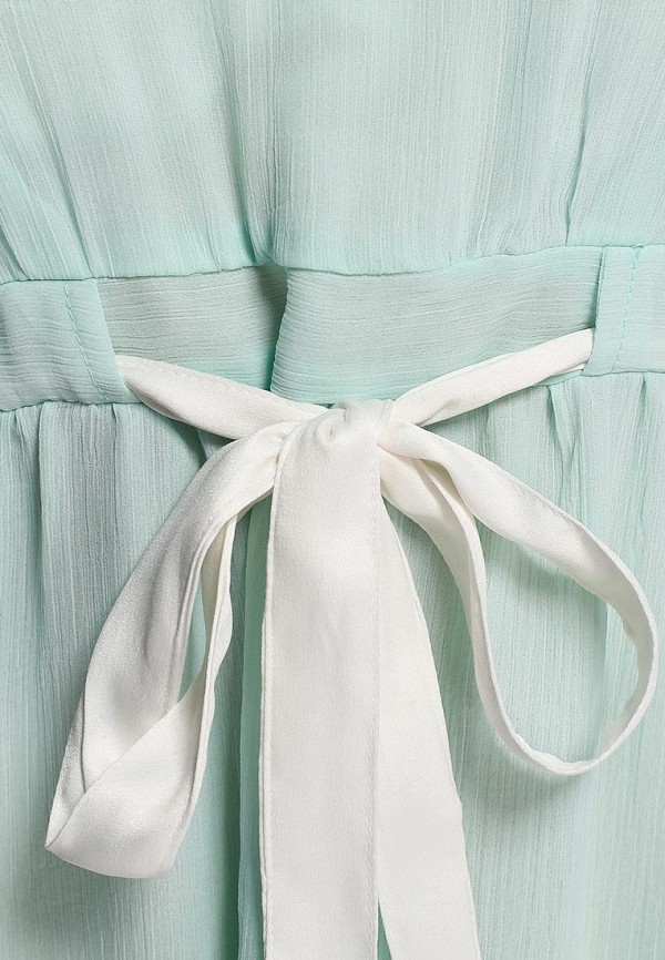 Платье-миди Broadway (Бродвей) 10151444  63C: изображение 2