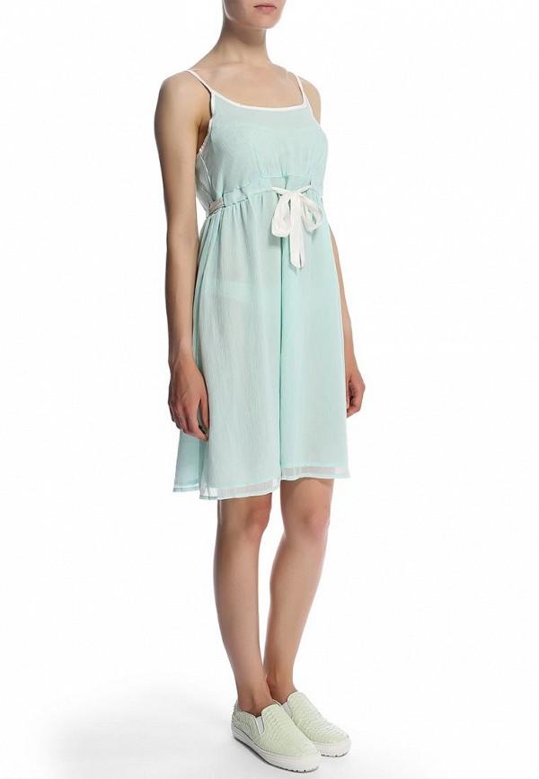 Платье-миди Broadway (Бродвей) 10151444  63C: изображение 3