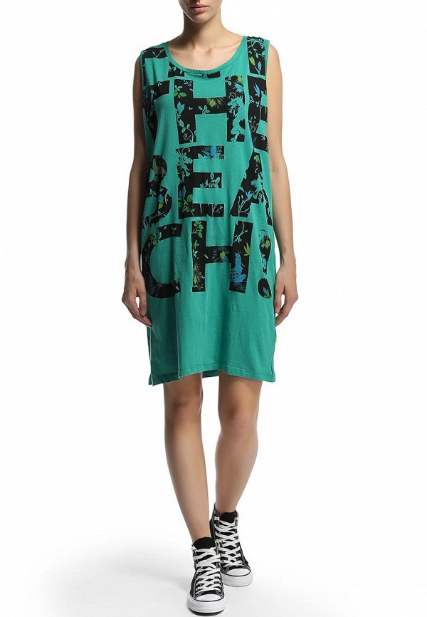 Платье-миди Broadway (Бродвей) 60101270  650: изображение 6