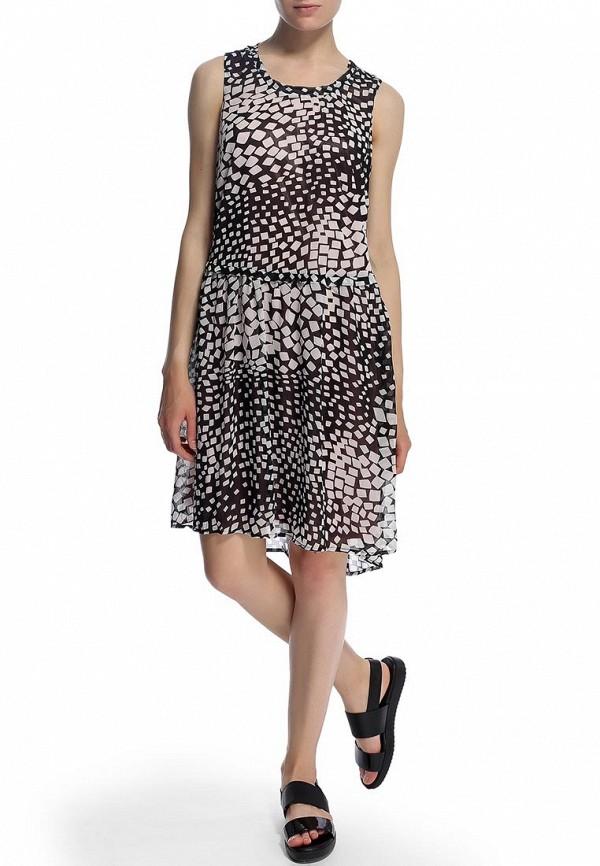 Платье-миди Broadway (Бродвей) 10151425  99B: изображение 7