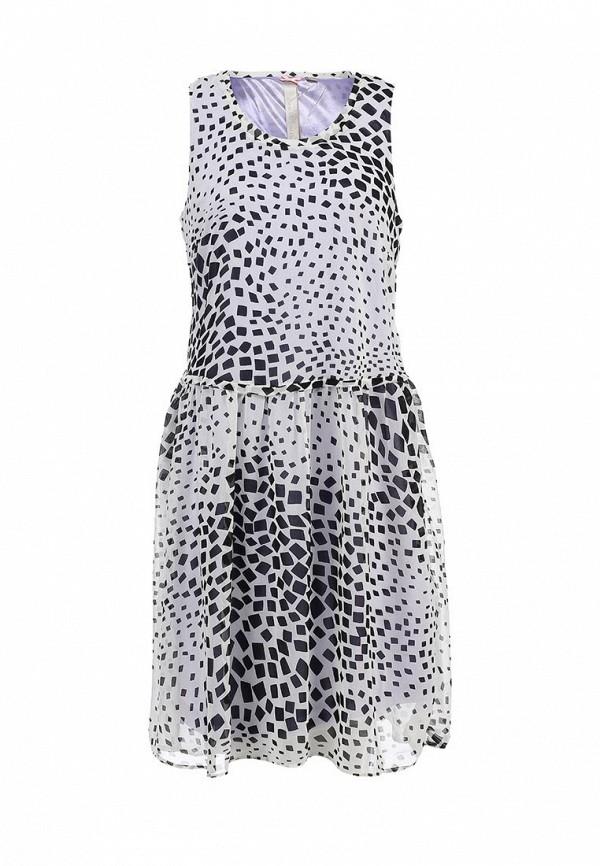 Платье-миди Broadway (Бродвей) 10151425  004: изображение 2