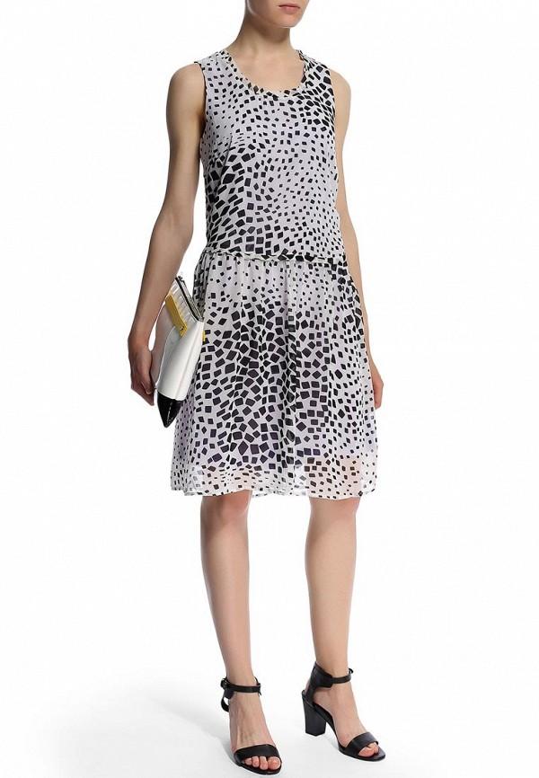 Платье-миди Broadway (Бродвей) 10151425  004: изображение 7