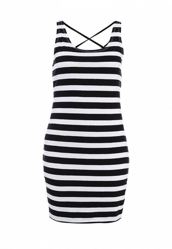 Платье-мини Broadway (Бродвей) 60101262  00J: изображение 2