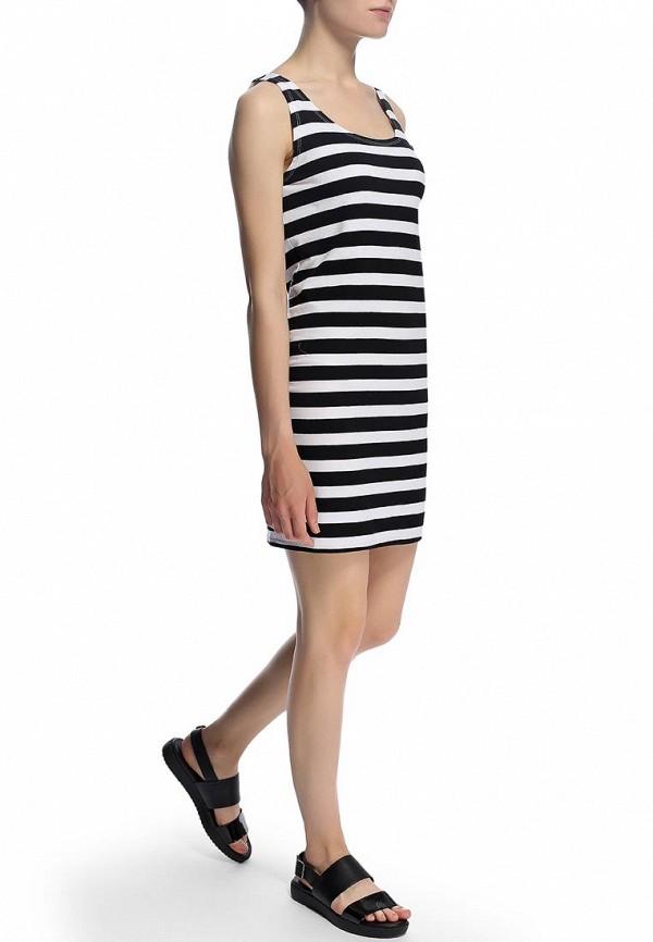 Платье-мини Broadway (Бродвей) 60101262  00J: изображение 6