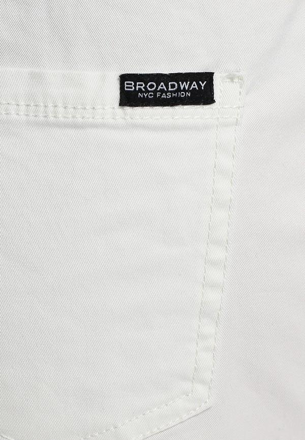 Женские шорты Broadway (Бродвей) 10151417  000: изображение 2