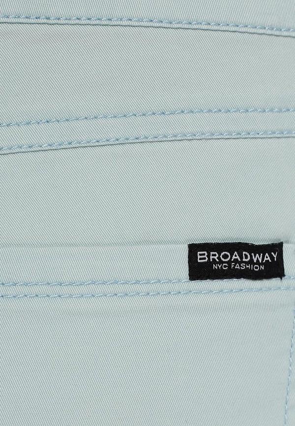 Женские повседневные шорты Broadway (Бродвей) 10151417  639: изображение 4