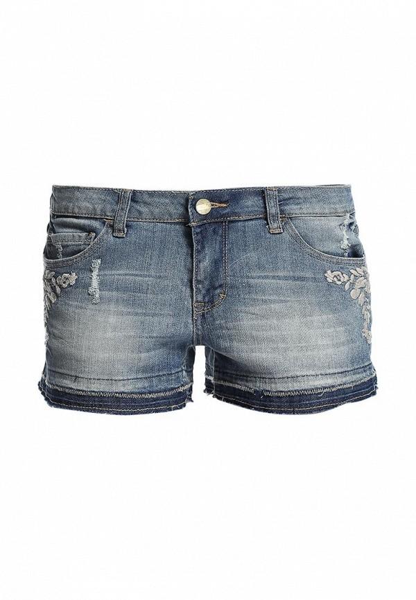Женские джинсовые шорты Broadway (Бродвей) 60101085  565: изображение 2