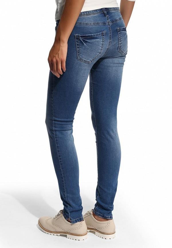 Зауженные джинсы Broadway (Бродвей) 10151857  L32: изображение 9